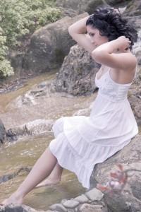 2010-04-07-Lydia