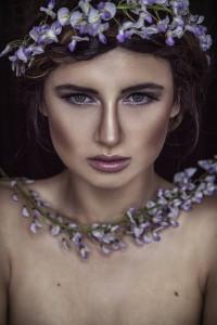 2015-05-08-Olga-a